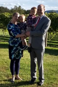 micheel-family.jpg